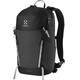 Haglöfs Spira 20 Backpack black